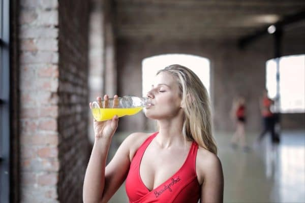 best juices weight loss