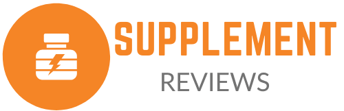 Supplement Reviews, Ratings & Prices